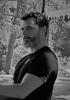 Florian, coach sportif fitness et perte de poids sur la région de Bordeaux