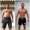coach nutritionnel pour perte de poids