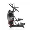Max Trainer M8i Bowflex 100880