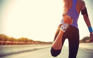 Travailler sa condition physique avec un coach sportif en ligne