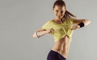 Apprendre les techniques de danse avec un coach sportif en ligne