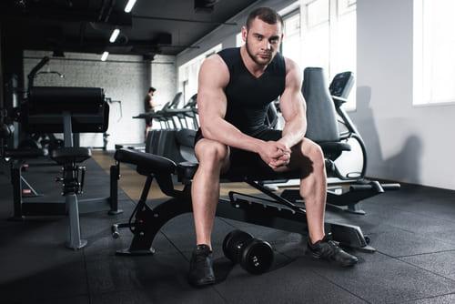 C'est quoi la fatigue musculaire ?