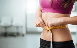 Perdre du poids, mincir avec les conseils d'un coach sportif en ligne