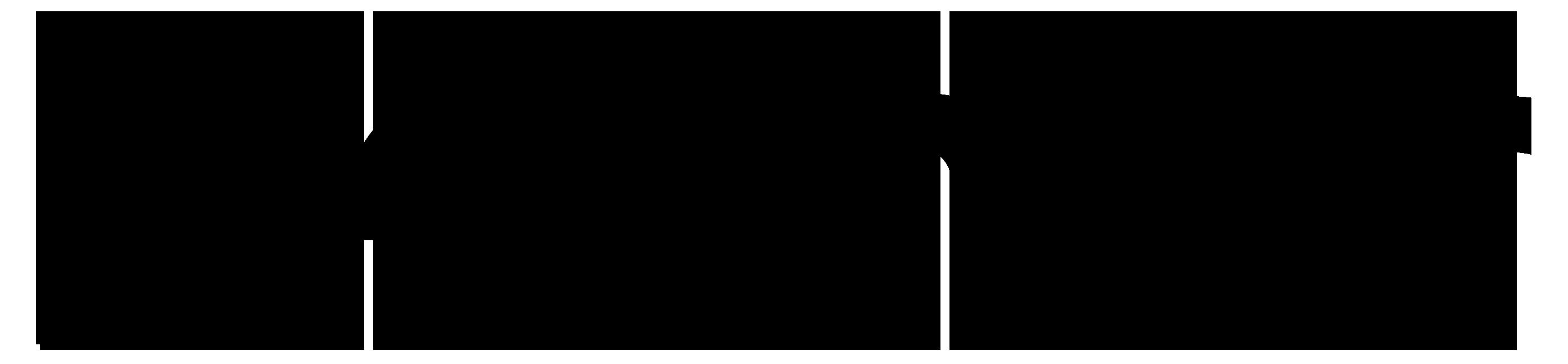 Logo Reiner