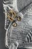 Boucles d'Oreilles Oeil du Tigre