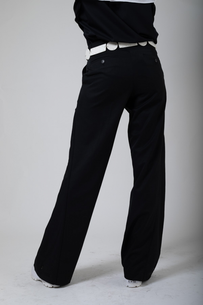 Pantalon Federico