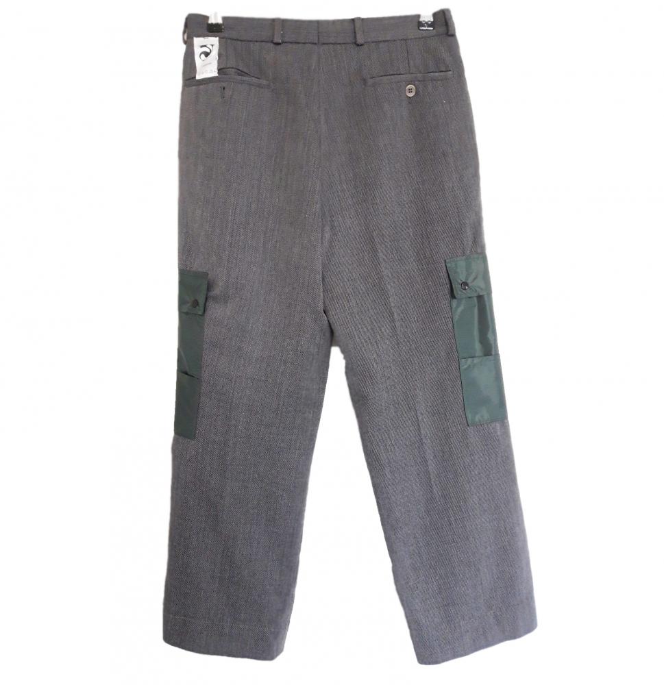 Pantalon Gee Money