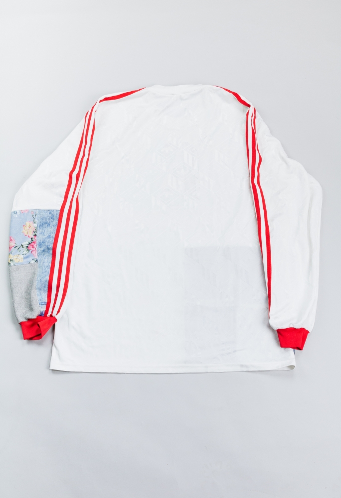 Maillot Sport Adidas