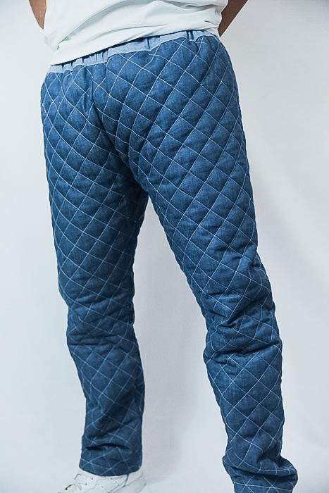 Pantalon Minki
