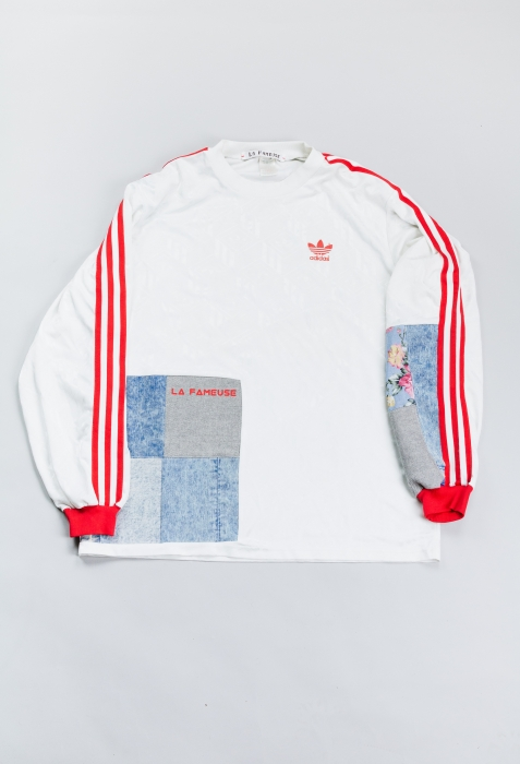 Maillot Sport Adidas