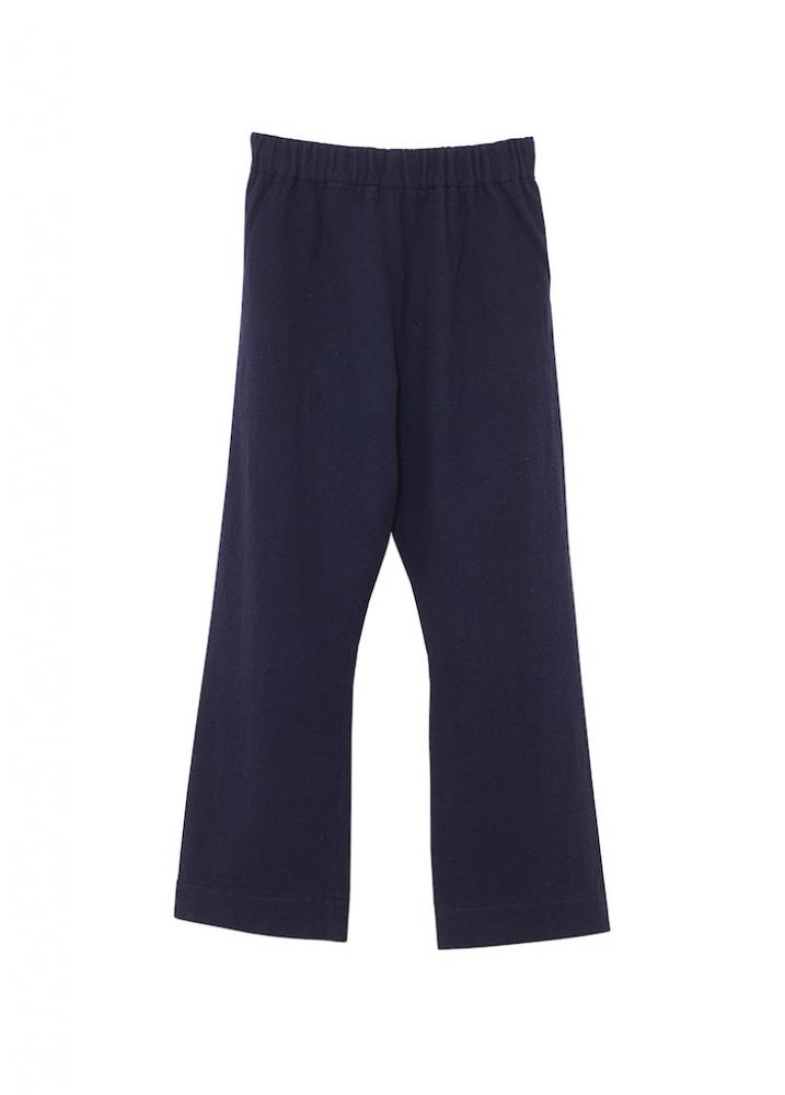 Pantalon Dicoletta