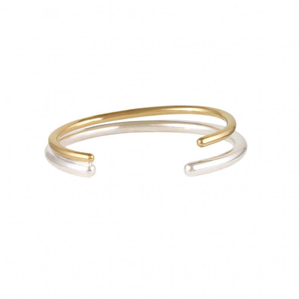 Bracelet Cara