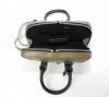 Mini Briefcase - Artichaud