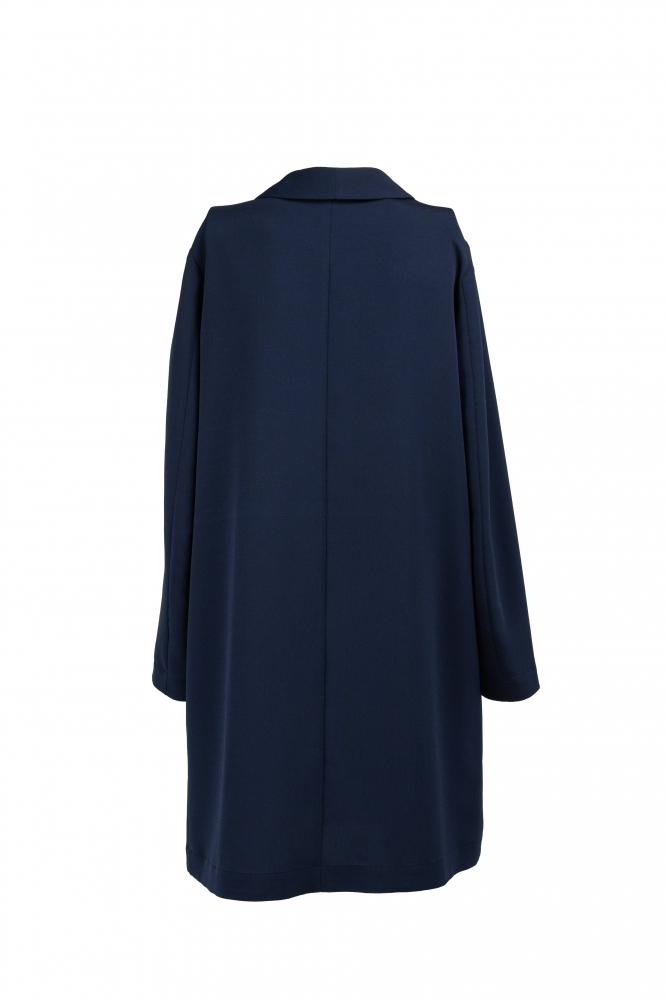 Robe-chemise Diane
