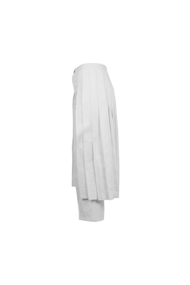 Pantalon jupe  YAGA