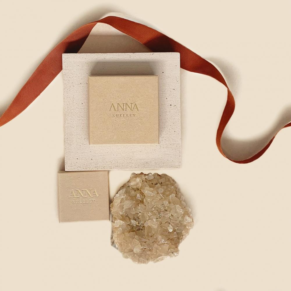 Bracelet Aria - Noir