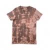 T-shirt Tie and Dye en coton