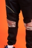 Pantalon de Jogging Sportwear Jog Yog