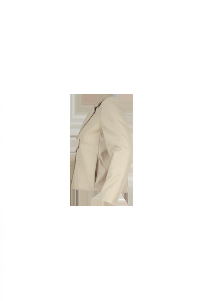 Mini Manteau Kalden