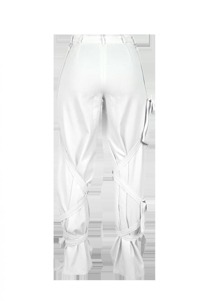 Pantalon Akar