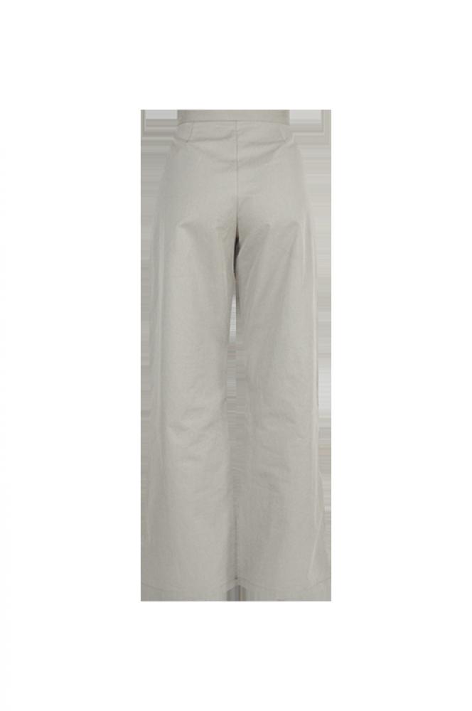 Pantalon Jampa