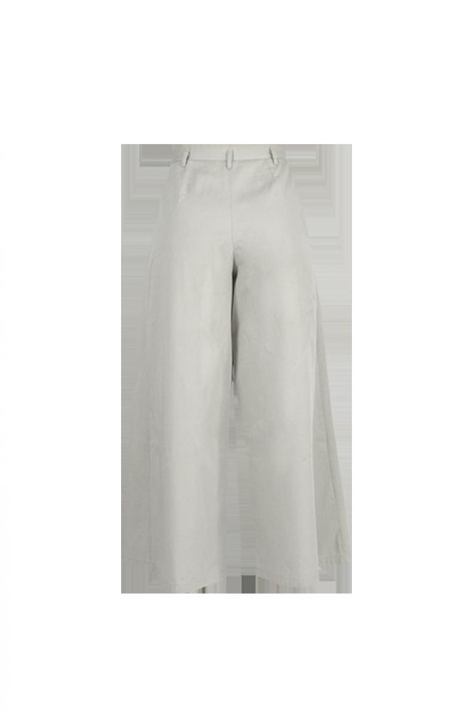 Pantalon Palmo