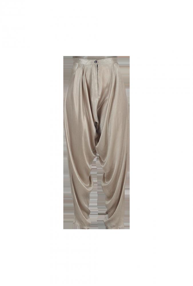 Pantalon Rhitar