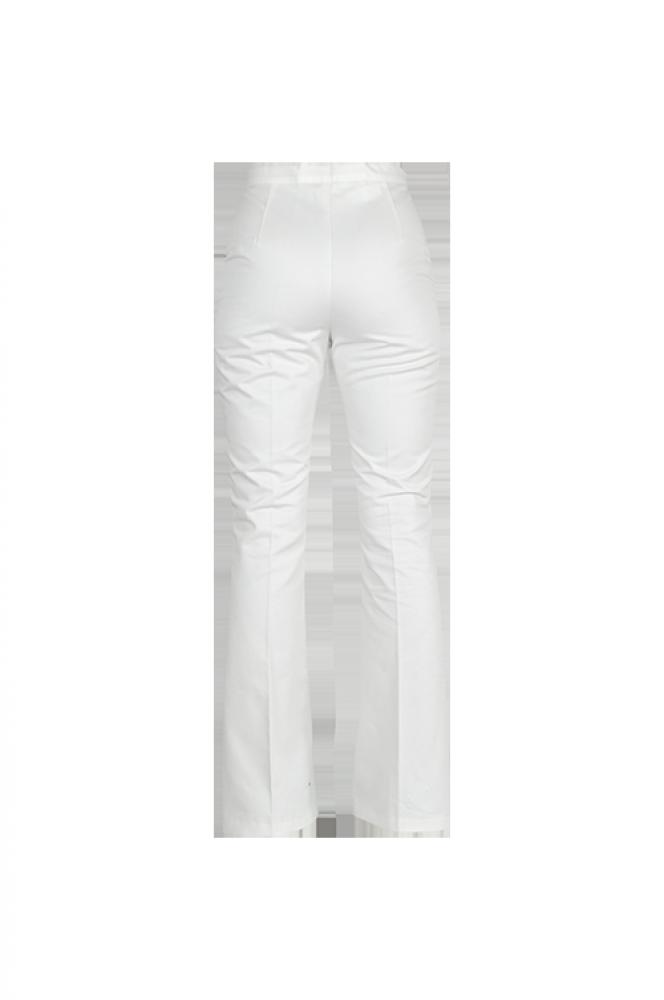 Pantalon Torma