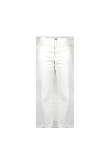 Pantalon Somba