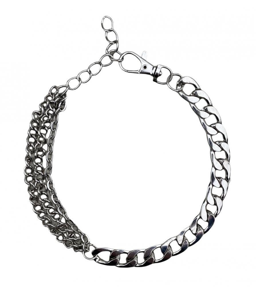 Necklace AEL15
