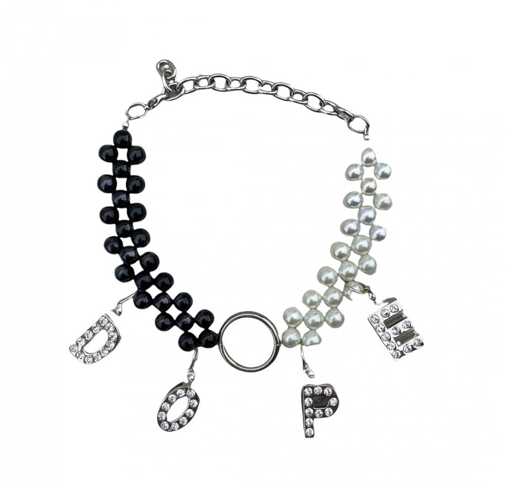 Necklace AEL14