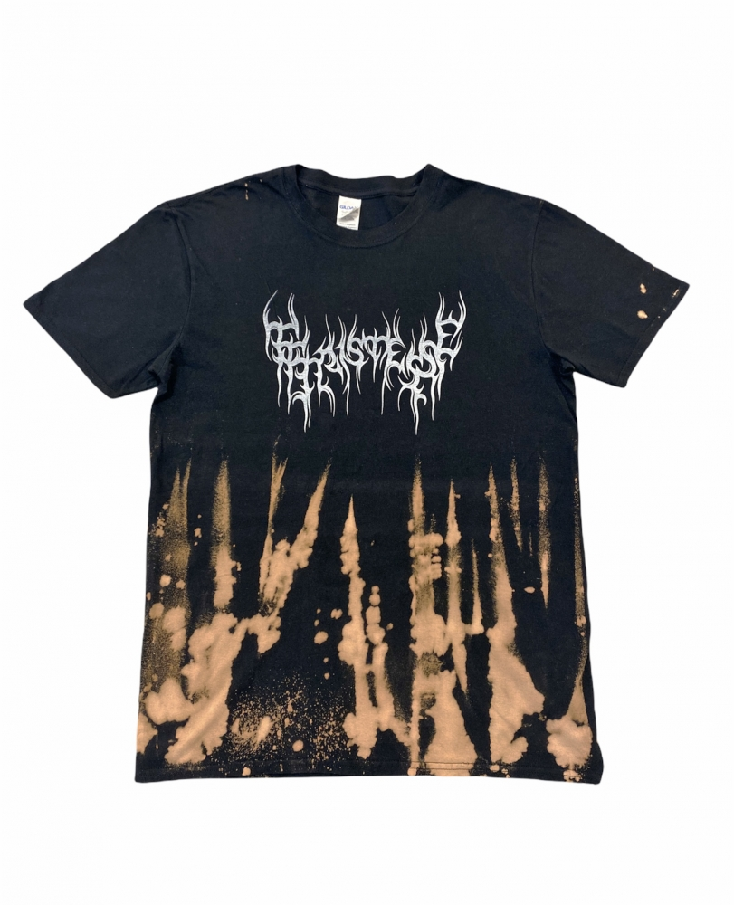 T-shirt Tttristesse