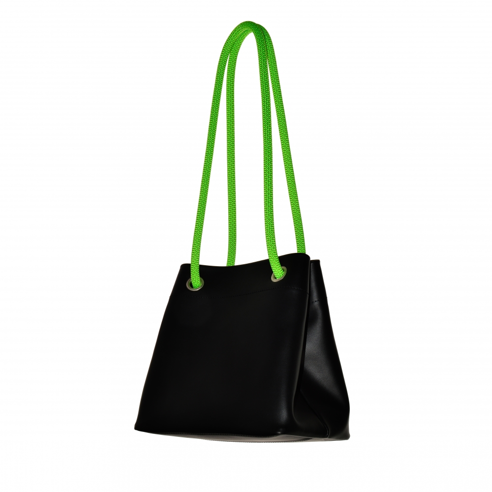 ASZBAG Black Lime