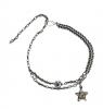 Necklace AEL08