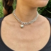 Collier AEL02