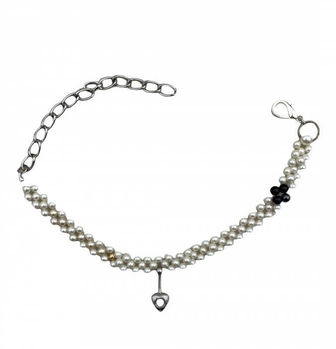 Collier AEL05