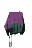 Sweat-shirt Custom Lightfriday