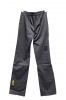 Pantalon Uniforme  ''ACT REACT''