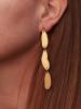 Boucles d'oreilles Aissa