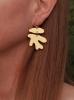 Boucles d'oreilles Carole
