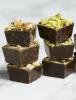 Dark Chocolate Sampler