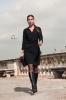 Robe Katy noire