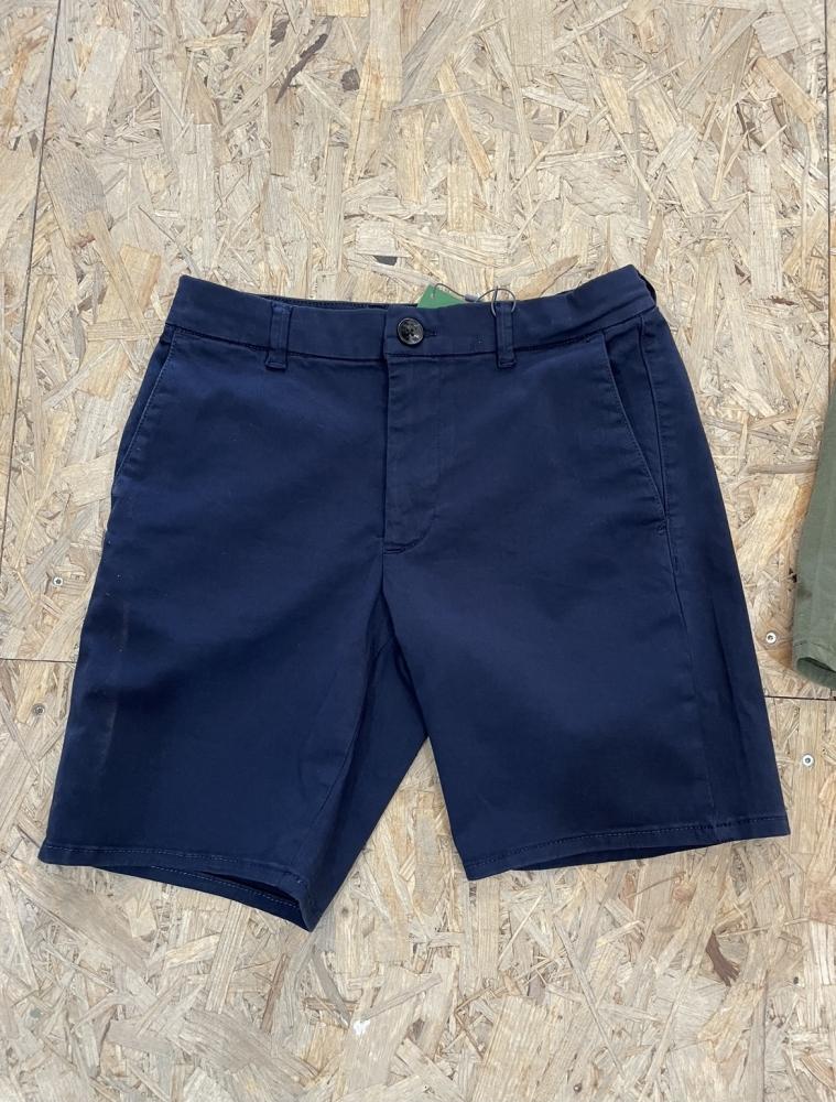 MINIMUM - Shorts DJANGO