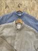 MINIMUM - chemise WALTHER
