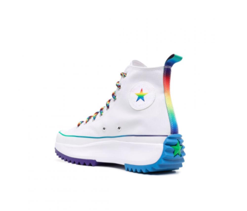 Converse - Baksets All Star