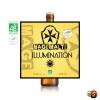 Illumination - bio - 12x33cl