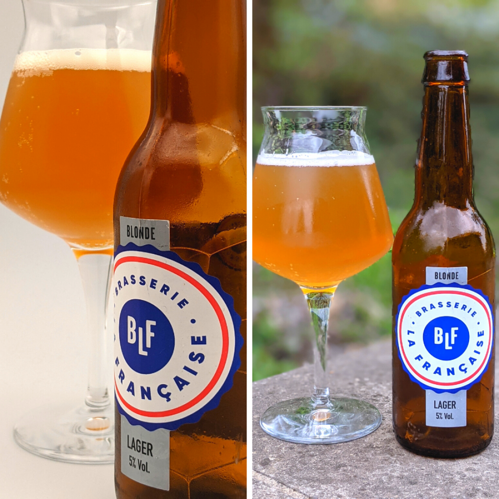 Lager 6x33cl