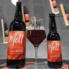 India Red Ale 6x33cl