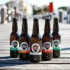 Coffret bières - Bacho mix classique 6x33cl