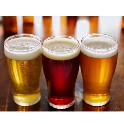 photo bière